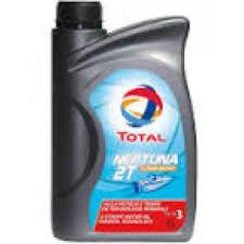 Total Neptuna 2 T