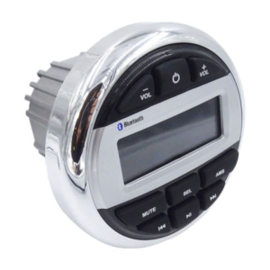 Radio USB / Bluetooth