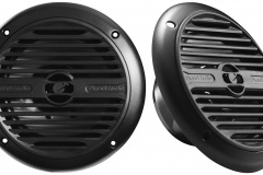 Planet Audio PM60B speaker set