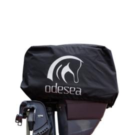 Odesea buitenboord motor hoes