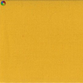 Bella Solids Saffron 9900-232