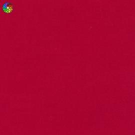 Kona Cotton Cardinal K001-1063