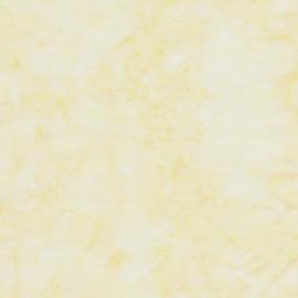 Blender Fabrics Plumeria 3018-510