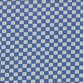 American Jane Blue 21656-16