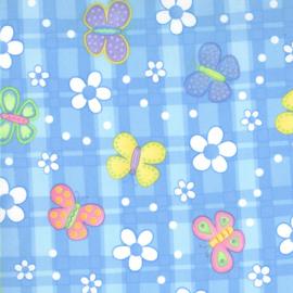 Butterfly Fling 22081-15