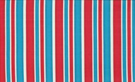 RWB Stripe 987/1