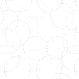 Modern Background Paper Silver White