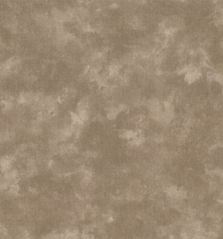Moda Marbles Taupe 9881-69