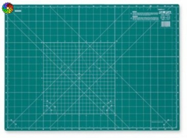 Olfa Snijmat 45 x 60 cm CM-A2