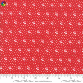 Sprout Red 24064-21