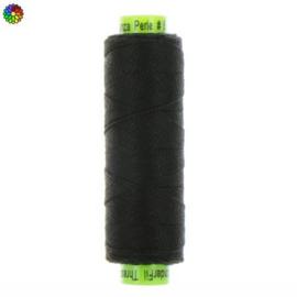 Eleganza Black Tie EZ8 05