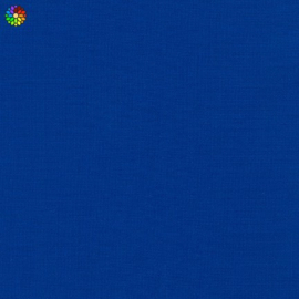 Kona Cotton Riviera K001-455