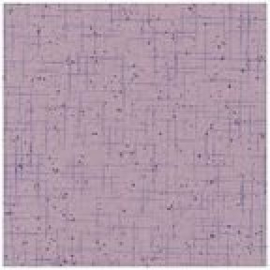 Quilters Basic Dusty ST4514-504
