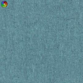 Essex Yarn Dyed Malibu E064-22