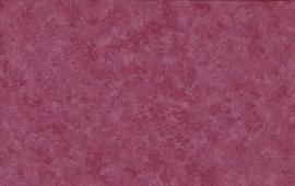 Spraytime 71 Shades Violet 2800-L35