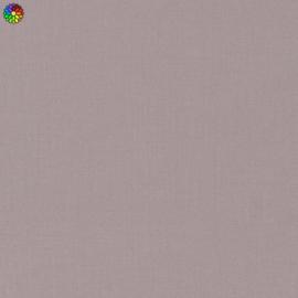 Kona Cotton Smoke K001-1713