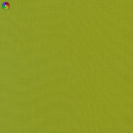 Kona Cotton Lime K001-1192