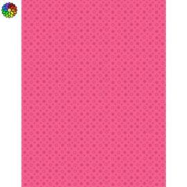 Geos Dark Pink 1817 39126 330