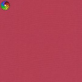 Kona Cotton Deep Rose K001-1099