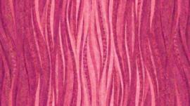 Artisan Spirit Shimmer - Hibiscus