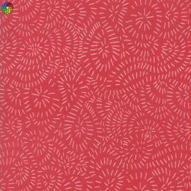 Bramble Red 48285-15