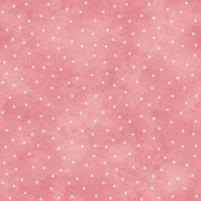 Scattered Dot MAS8119-P