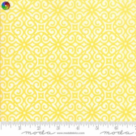 Crisp Breeze Yellow 24063-12