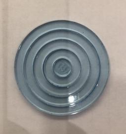 Mal Cirkel set