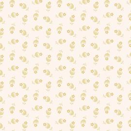 Tender Romance Natural Flower 7992-L