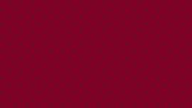 Bijoux 42 Bloom Marsala 8707-R