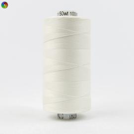Konfetti Soft White KT-101
