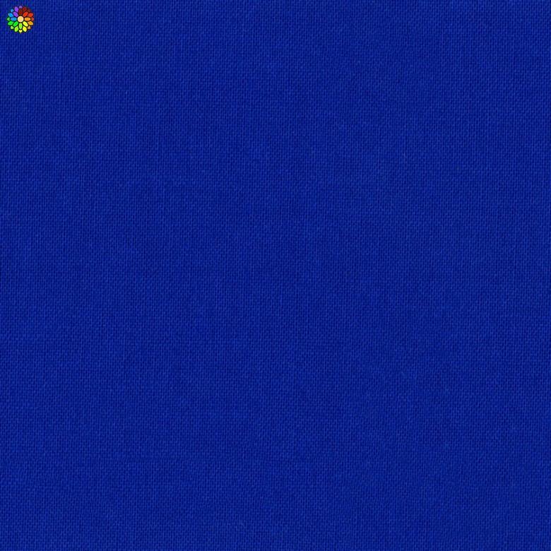 Cobalt Dark SC5333-Coba-D
