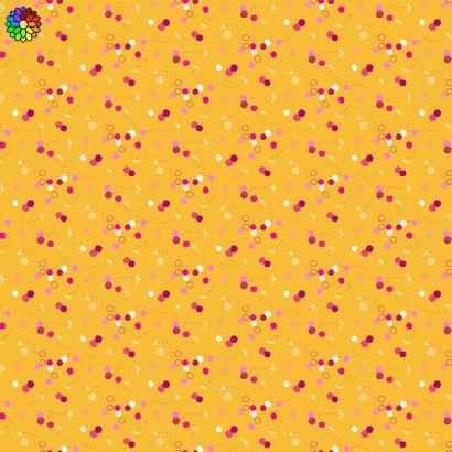 Flora Single Colorway 90149-52