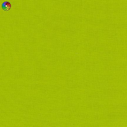Kona Cotton Peapod K001-414