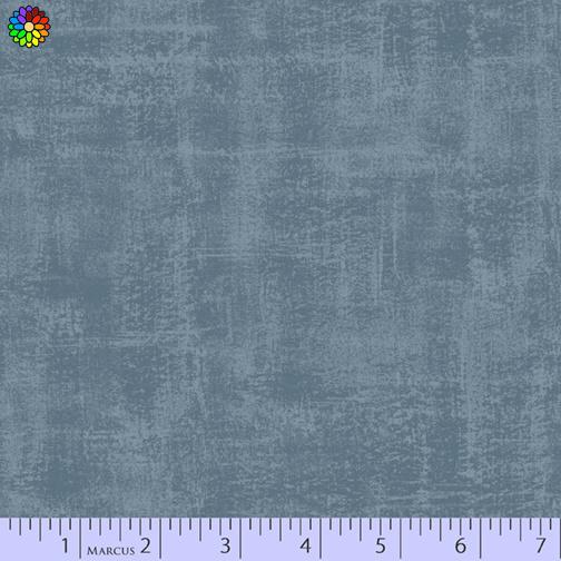 Semi Solid Grey US 293-28
