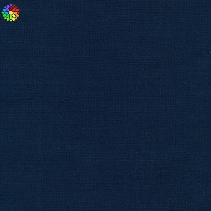 Kona Cotton Nautical K001-412