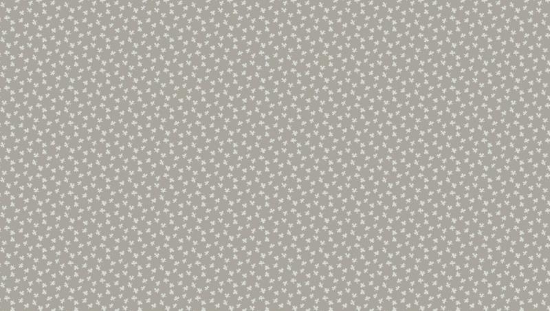 Bijoux 42 Clover Concrete 8700-KC