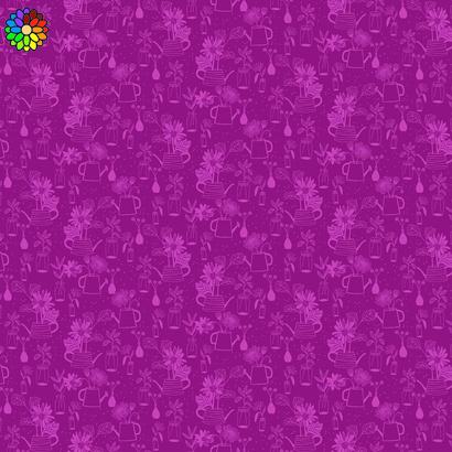 Flora Single Colorway 90150-82