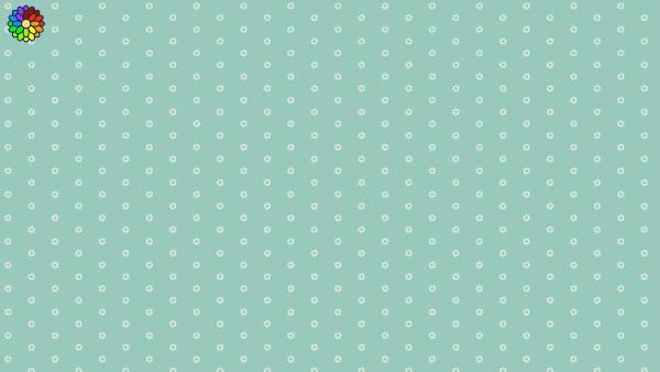 Bijoux Sol Wintergreen 8703-T