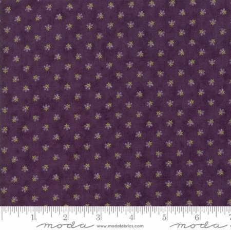 Lilac Ridge Purple 2216-16