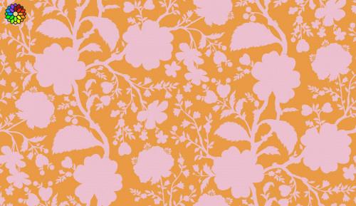 Blossom PWTP149.Blossom