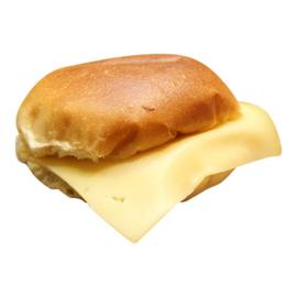 Broodje Hollandse Kaas