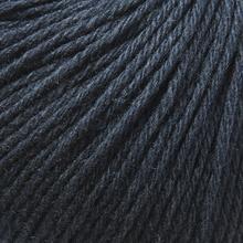 Knitting for Olive Heavy Merino Deep Petroleum Blue