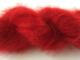 Kidsilk lace  Signal Red