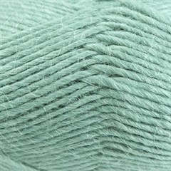 Lamauld Havgrøn