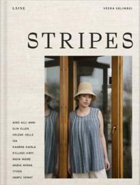 Stripes - Veera Välimäki
