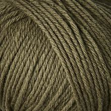 Knitting for Olive Heavy Merino Dusty Olive