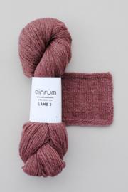 Einrum Lamb 2 3241 LYNG