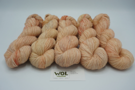 Merino singles Candy Club
