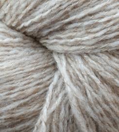 Einrum Lamb 2 3040 HVEDE